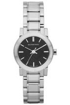 Burberry BU9201 The City Ladies Bracelet Watch - 26 mm - Warranty - $299.00