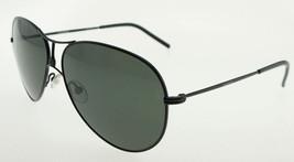 Carrera 4/S Semi Matte Black / Gray Sunglasses 4/S PDEX1 - $117.11