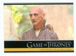 Primary image for Game of Thrones trading card #15 2013 Pyat Pree