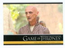 Game of Thrones trading card #15 2013 Pyat Pree - $3.00