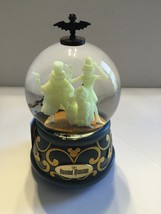disney parks haunted mansion hitchhiking ghosts... - $49.81