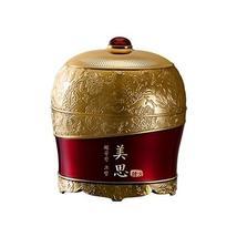 Missha Chogongjin Cream - $32.31+