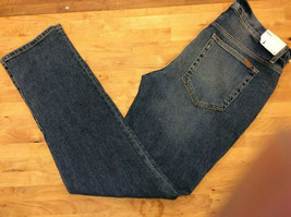 Joe's Jeans Owen Distressed Destroyed Slim Fit Jeans, Size 36 - $74.24