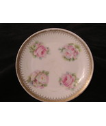 PM Bavaria Bread Plate - $4.00