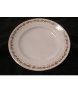 Bassett Limoges Austria Salad Plate - $8.00