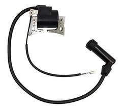 Lumix GC Ignition Coil Module For Makita G2800L 2800W Generator 6HP 169cc - $24.95