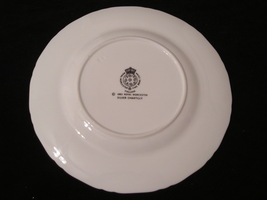 Royal worcester silver chantilly4 thumb200