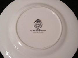 Royal worcester silver chantilly3 thumb200