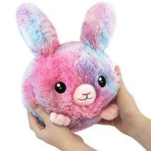 """Squishable / Mini Cotton Candy Bunny - 7"""" - $27.26"""