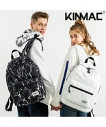 KINMAC® Backpack Laptop Notebook Computer Bag Travel Business Boy&Girl S... - $52.91