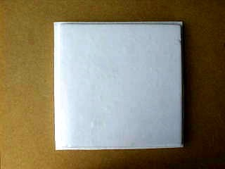 "10+2 FREE! CONCRETE MOLDS CRAFT 12""x12"" MEXICAN SALTILLO FLOOR TILES FOR PENNIES"