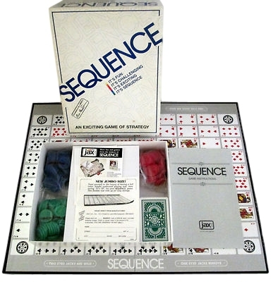 Sequence board game clipped rev 1