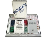 Sequence board game clipped rev 1 thumb155 crop