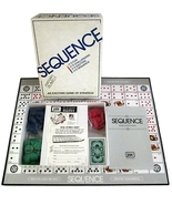 Sequence board game clipped rev 1 thumbtall