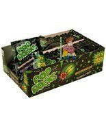 Watermelon Pop Rocks, 36 Packs - £23.63 GBP