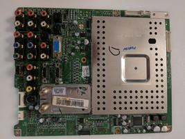 Samsung LNT3732HX Main Board. bn94-01294D - $27.50
