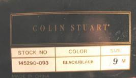 Colin5 thumb200