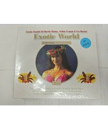 MARTIN DENNY Exotic World [3 CD Set] **BRAND NEW/STILL SEALED** 2010 - $27.71
