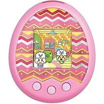 Tamagotchi mix Spacy mix Pink JAPAN Free Shipping - $62.90