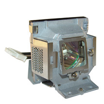 Viewsonic RLC-056 RLC056 Lamp In Housing For Projector Model PJD5231 - $35.89