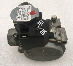 b91fe666af2 WR GEMINI 36G22Y Type 202 FURNACE GAS VALVE used + FREE USPS Priority sh..  Add to cart · View similar items