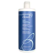 Brocato Cloud 9  Miracle Repair Daily Restoring Conditioner Liter - $46.00
