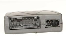 05-09 Range Rover L322 LR3 Nokia Phone Bluetooth Voice Control Module XVJ500045 image 2
