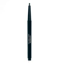 Covergirl Perfect Point Plus Eyeliner Black Onyx - $7.99
