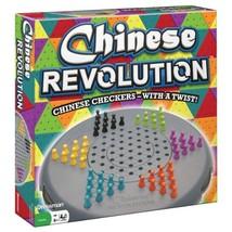 Chinese Revolution - $83.49