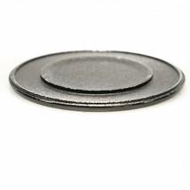 316261700 Frigidaire Surface Burner Cap OEM 316261700 - $31.63