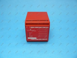 Allen Bradley 440R-ZBR520AZ1 Guardmaster MSR18T Monitoring Safety Relay 1 Year - $99.99