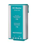 Mastervolt DC Master 12V to 24V Converter - 7A - $232.71