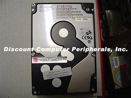 SEAGATE ST31055W 1.05GB SCSI Hard Drive