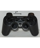 Playstation Dualshock 2 Controller OEM Replacement Shell Casing - $14.03