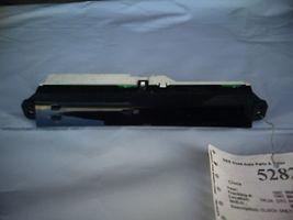 1997 LEXUS LS400 CLOCK