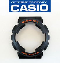 Casio G-Shock Protection GA-100MC watch band bezel case cover GA-100MC-1... - $19.95