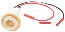 Standard S519 Parking Light Socket - $13.99
