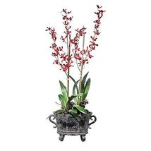 Uttermost Reza Potted Orchid - $272.80
