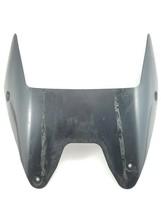 06 Kawasaki Ninja ZX14 Lower Cowling Rear Belly Pan Cover Fairing 55028-... - $14.80