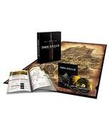 "PS4 DARK SOULS III THE FIRE FADES EDITION (""Limited Award"" Dark Soul III... - $216.83"