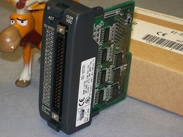 D2-32TD1 32pt 24 VDC Output Module - $135.16