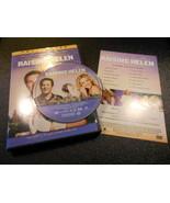 """""""RAISING HELEN"""" DVD starring KATE HUDSON & JOHN... - $2.99"""