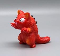Max Toy Red Mini Nyagira image 1