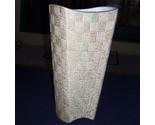 Shawnee tall vase thumb155 crop