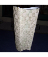 Shawnee flower vase pot  It's an oldie but goody! - $6.00