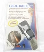 DREMEL Lawn Mower & Tool Faster Home Shop Sharpening Kit #675 - $35.99