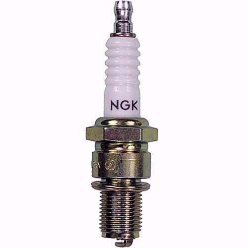 NGK BR8ES 5422 Spark Plug RZ350 RZ 350 KDX200 KDX220 KDX 200 220