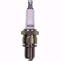 NGK BR8ES 5422 Spark Plug RZ350 RZ 350 KDX200 KDX220 KDX 200 220 - $3.16