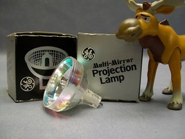 GE EZE Multi-Mirror Projection Lamp Bulb 150w 82v Lot of 2 - $24.84