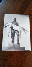 2018 SDCC COMIC CON EXCLUSIVE LON CHANEY THE CHANEY LEGACY PROMO CARD # ... - $7.91
